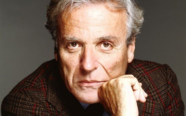 William-Goldman