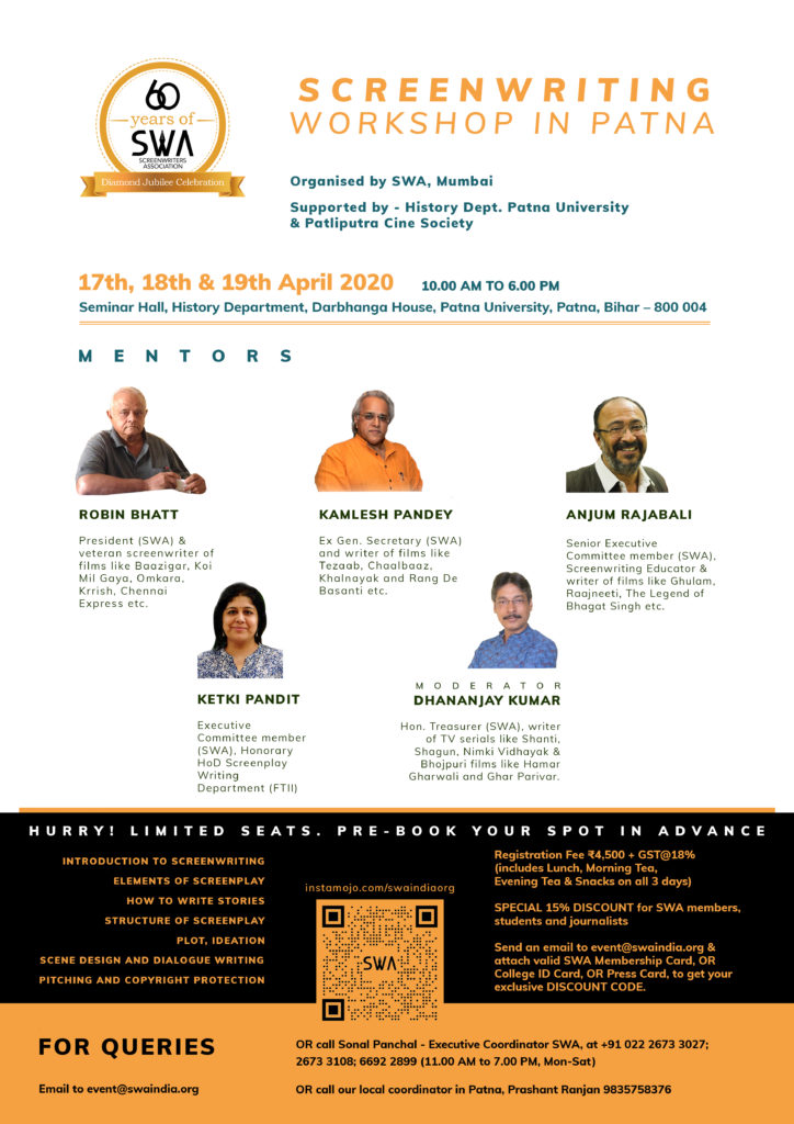 SwA-PATNA-workshop-A3-poster