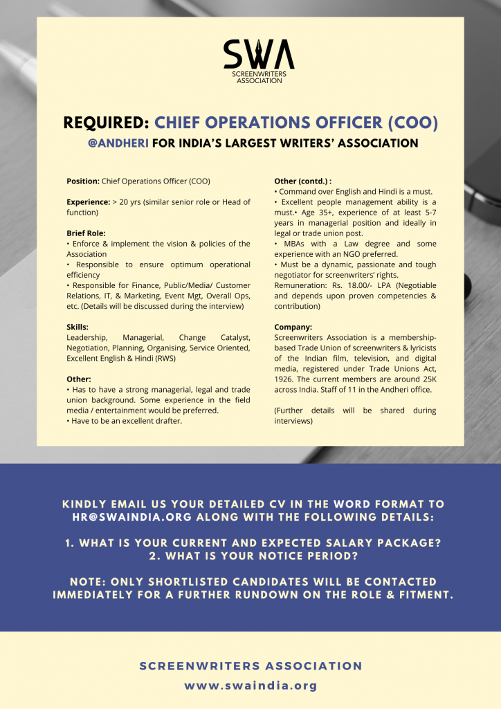 Required_COO